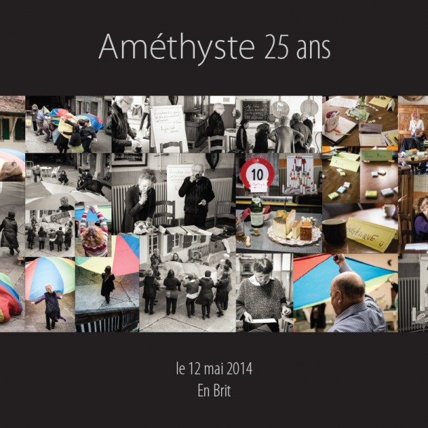 images-25ans-amethyste